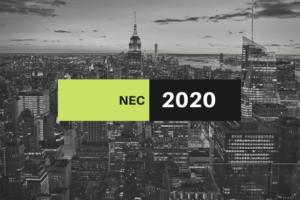 NECラグビー部【2020年度】新加入・新人の大卒選手一覧